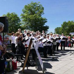 Concert-journée de la culture Juin 2019-3